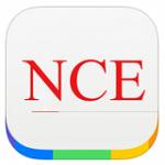 省心英语官方版app