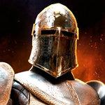 骑士对决2荣耀汉化版
