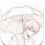 野画集漫画啵乐app