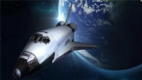 航天飞行员模拟器内购破解版
