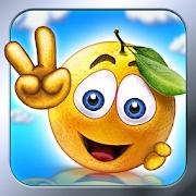保护橘子2伟大旅程无限道具版