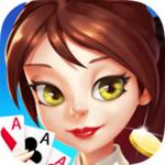 西乐棋牌官方手机版