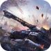 坦克突击手机版