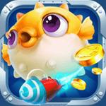 星光娱乐官网app