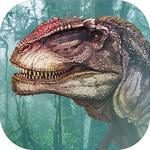 恐龙世界生存
