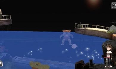 sol705大冒险游戏下载