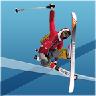 自由式滑雪安卓版