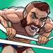 肌肉力量弹弓摔跤安卓中文版