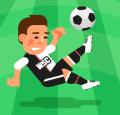 世界足球冠军游戏破解版
