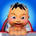 婴儿模拟器中文版