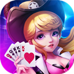 新思棋牌app手机版