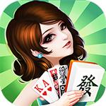 藏式棋牌手机版