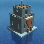 翻转城堡安卓版