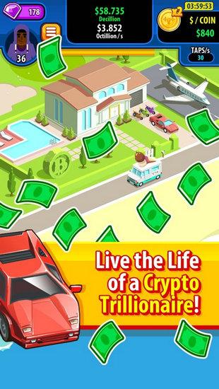 亿万富翁游戏下载红包版