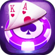 多牌棋牌游戏最新版