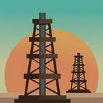 石油骚动安卓版