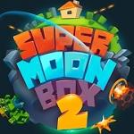 超级月亮沙盒2完整版