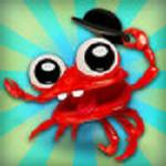 螃蟹先生2安卓版