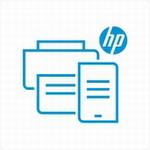 hpsmart安卓手机版