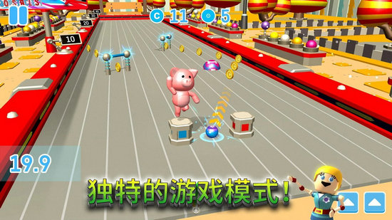 滚球对战最新中文版