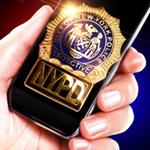 模拟警察特警手机版