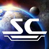 太空指挥官战争与贸易中文版