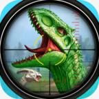 恐龙游戏无限金币版