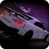 红线赛车GTS汉化版