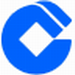 建设银行e路护航网银安全组件官方版 v3.3.6