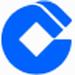 建设银行e路护航网银安全组件官方版