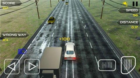 豪车赛车手破解版下载安卓版