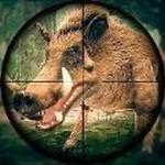 野性狩猎手游