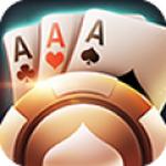 西原棋牌app