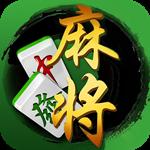 熊猫互娱棋牌游戏官网版