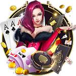 星奥棋牌app