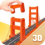 口袋世界3D全部解锁无广告版