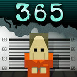 监狱365无限金币汉化版