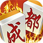 成都棋牌app