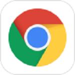 谷歌浏览器安卓中文版