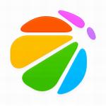 360软件应用市场官网手机版