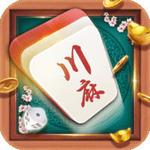 川麻棋牌安卓版