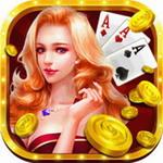 亚米棋牌app