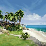 海洋之家岛屿生活模拟器安卓汉化版