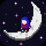 重力触发游戏最新版