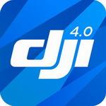 djigo4最新安卓版