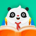 知学中文官方最新版