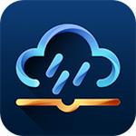 教学雨平台安卓版