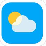 即刻天气预报app手机版