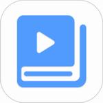 安创云课堂app
