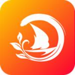 青海同城信息app